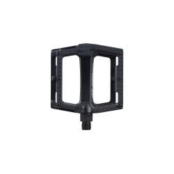 REVERSE Pedále Super Shape-3D Black