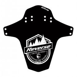REVERSE Blatník Mudfender - Supporting Riders