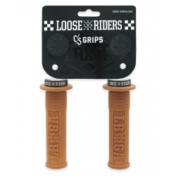 Gripy Loose Riders C/S GRIPS GUM RUBBER