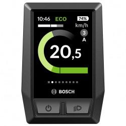 Bosch Kiox Display Headunit BUI330