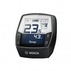 Bosch Intuvia display Performance anthracite