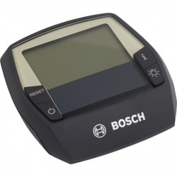 Bosch Intuvia display Performance anthracite náhradný