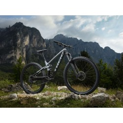Trek Fuel Ex 5 2020 Slate/Trek Black
