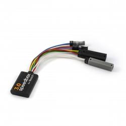 SpeedBox 3.0 Čip pre Bosch Gen4