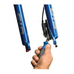 Park Tool nástroj na roztiahnutie piestikov kotúčovej brzdy PT-PP-1-2