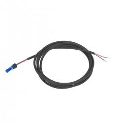 Bosch Light Cable Headlight kábel predného svetla 200 cm