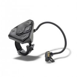 Bosch Kiox Compact Control Unit ovládač