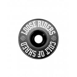 Krytka hlavového Loose Riders - Cult Of Shred