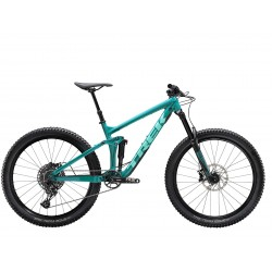 Trek Remedy 7 2020 Teal