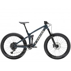 Trek Remedy 9.8 2020 Matte Nautical Navy