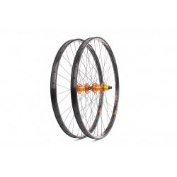 Tune Race 29 Endurance 27,5″ Vypletené kolesá