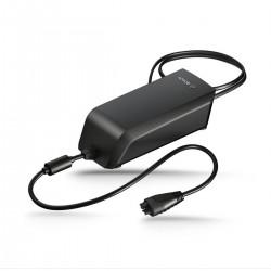 Bosch Fast Rýchlo-Nabíjačka 6A