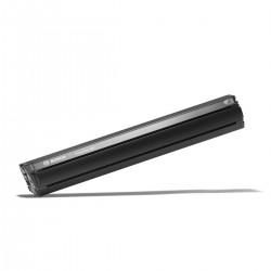 Bosch PowerTube 625 horizontal, 625 Wh Batéria
