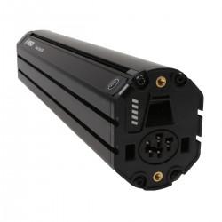 Bosch PowerTube 625 vertical, 625 Wh Batéria