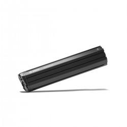 Bosch PowerTube 400 vertical, 400 Wh Batéria
