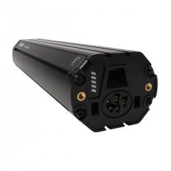 Bosch PowerTube 400 horizontal, 400 Wh Batéria
