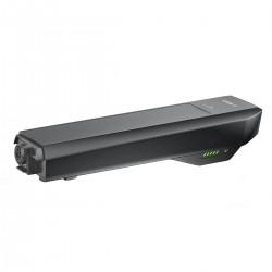 Bosch PowerPack 500 Rack, anthracite, 500 Wh Batéria Nosičová