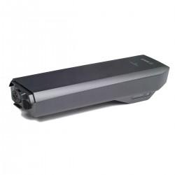 Bosch PowerPack 400 Rack, anthracite, 400 Wh Batéria Nosičová