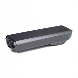 Bosch PowerPack 300 Rack, anthracite, 300 Wh Batéria Nosičová
