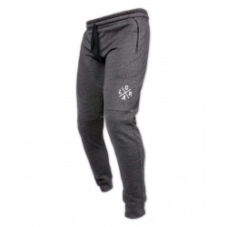 Tepláky Loose Riders SWEAT PANTS