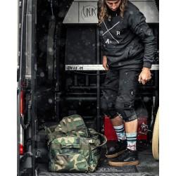 Kraťasy Loose Riders C/S EVO SHORTS